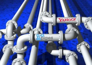 yahoo-pipes-edit-by-robin-good-4651