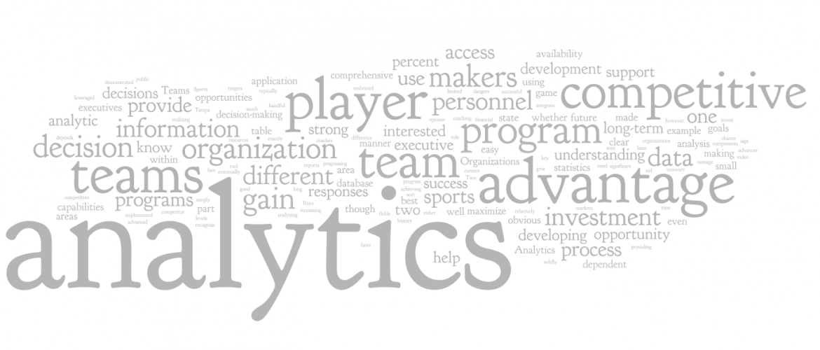 analytics word cloud copy2