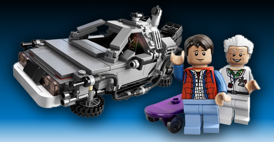back_to_the_future_lego_l